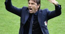 L'Italie - La Squadra Azzura L-abou10