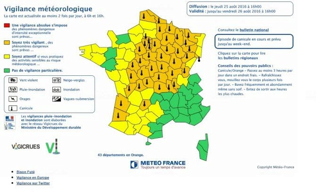 meteo - Page 2 Source10