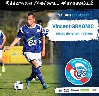 Vincent Gragnic Transf10