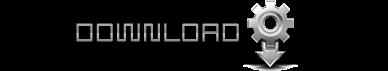 :جديد: برنامج فايبر لاجهزة الكمبيوتر للرسائل والمحادثات Viber 6.2.0.1284 Final 9q7kfz10