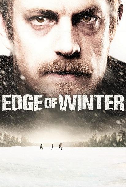 :مميز: تحميل فيلم Edge of Winter 2016 بجودة 720p WEB-DL مترجم ومرفوع على أكثر من سيرفر Edge-o10