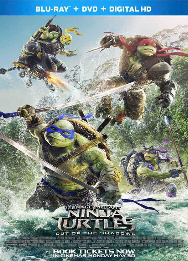 :مميز: تحميل فيلم الأكشن Teenage Mutant Ninja Turtles 2014 بجودة 480p و 720p BluRay مترجم Hg5qyr10