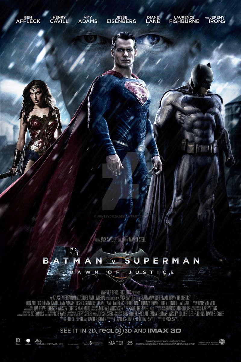 فيلم الاكشن والمغامرة والفانتازيا المنتظر Batman v Superman: Dawn of Justice 2016 EXTENDED 1080p & 720p & 480p Pfouta10