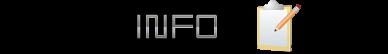 :جديد: برنامج فايبر لاجهزة الكمبيوتر للرسائل والمحادثات Viber 6.2.0.1284 Final V06efu10