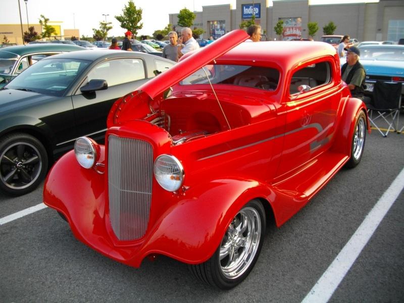 Connaissez vous ce modèle la ? (wyllys 1940 ? ) Chevro11