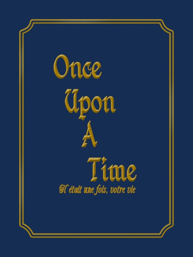 [Clos] Once upon a time...  - Page 13 Page_c10