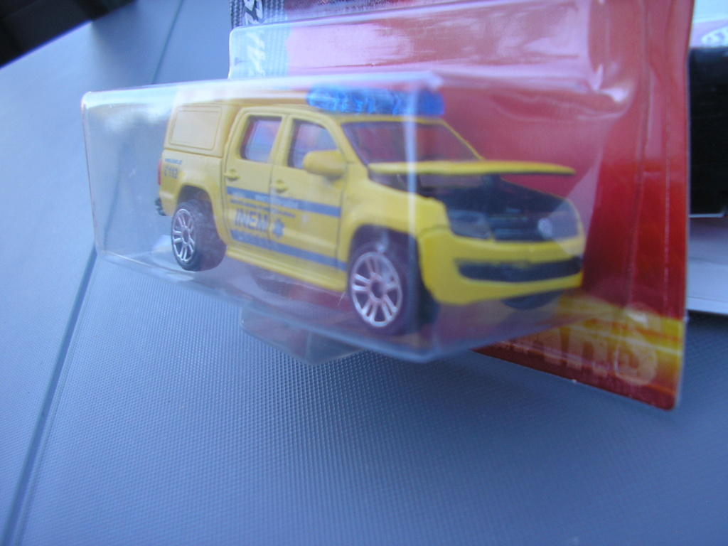 N°203C Volkswagen Amarok P1010810