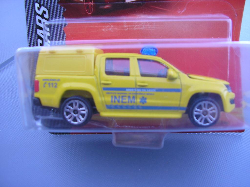 N°203C Volkswagen Amarok P1010811