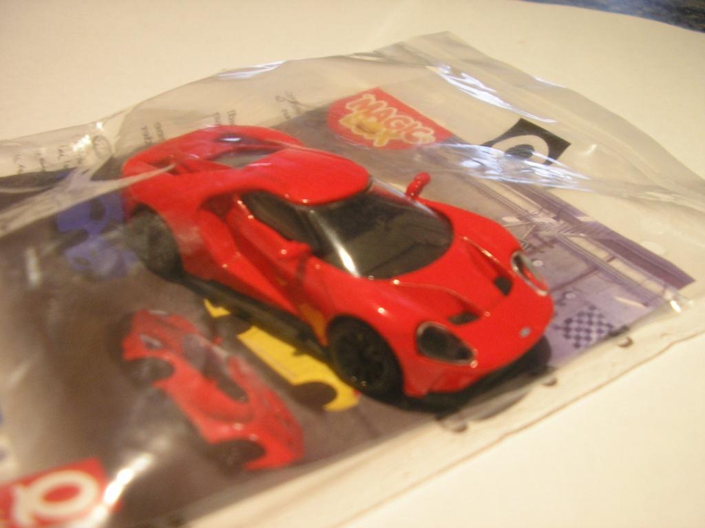 N°204B FORD GT P1010912