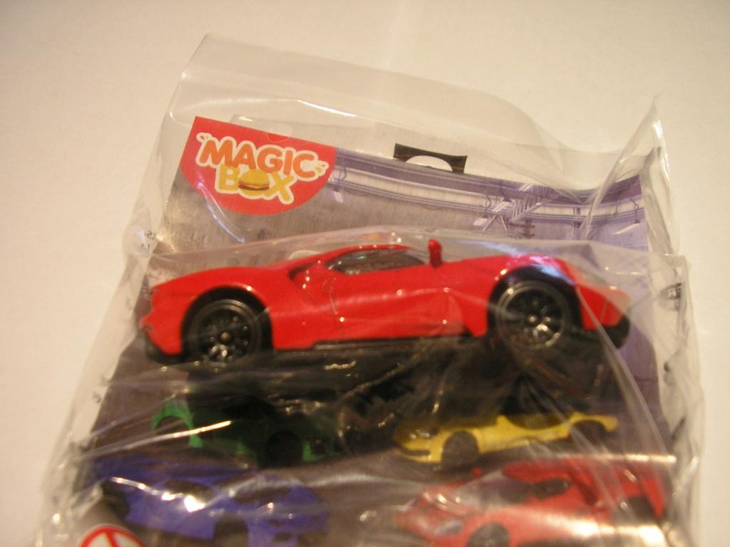 N°204B FORD GT P1010913