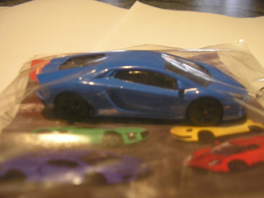 N°219E Lamborghini Aventador P1010916