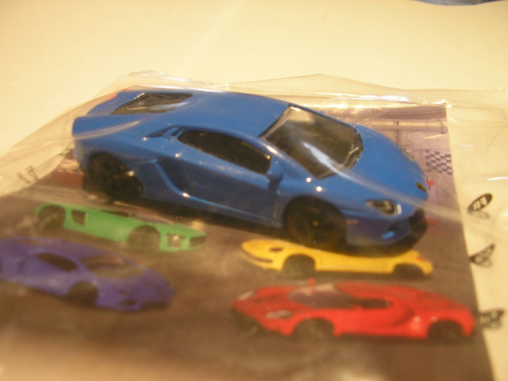 N°219E Lamborghini Aventador P1010917
