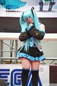Les cosplays de Yuna Epita010