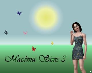 Les Sims Fond_d15