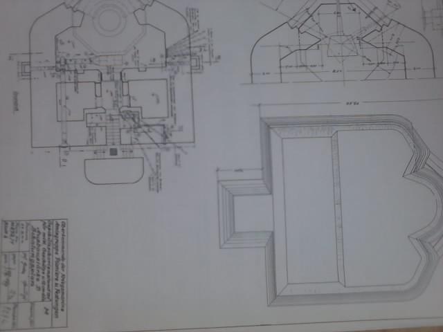 recherche plan bunker P2008110