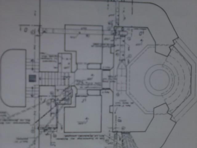recherche plan bunker P2008111