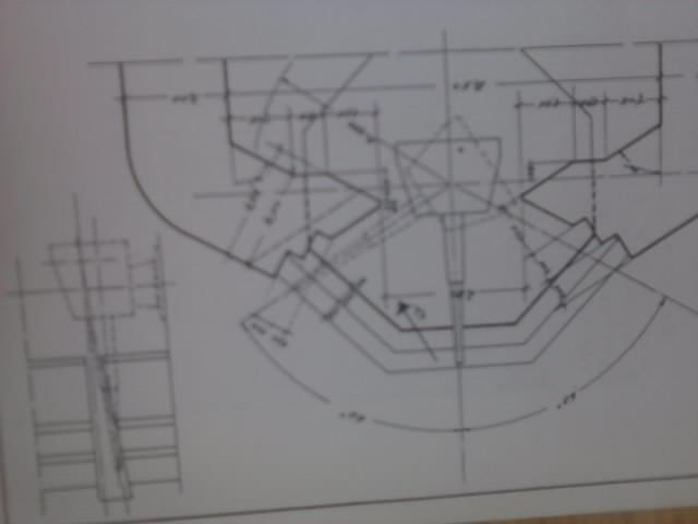 recherche plan bunker P2008112