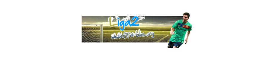 ))*Liga 2*((
