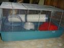 Cage Mary de ferplast à vendre 88044510