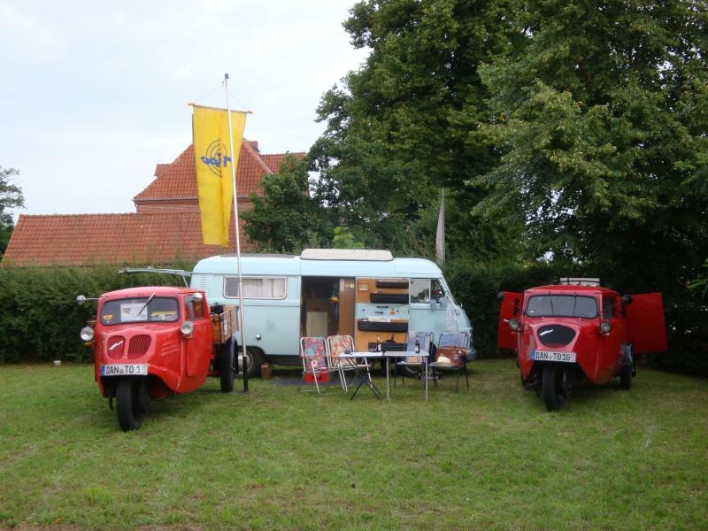 H6 Treffen (Alterlastertreffen) Lenzen/Elbe 2012 Dsc06110