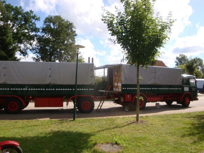 H6 Treffen (Alterlastertreffen) Lenzen/Elbe 2012 Dsc06114