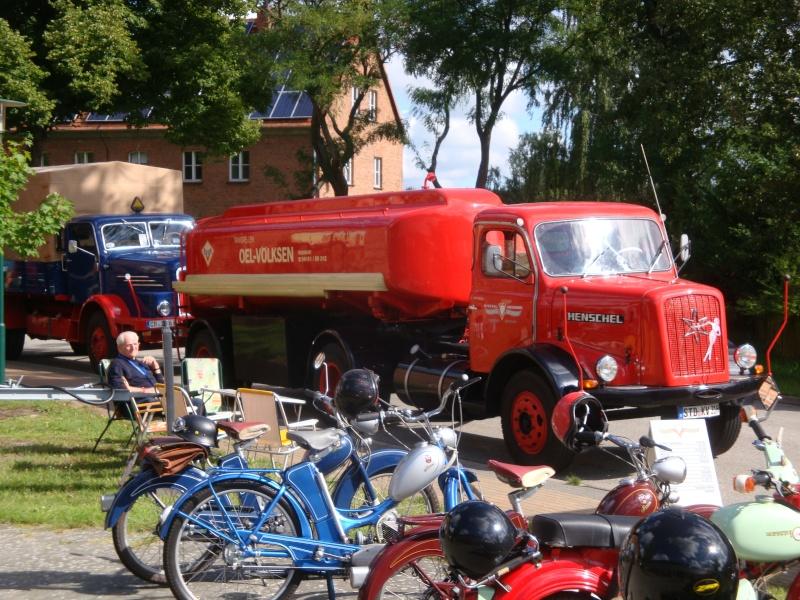 H6 Treffen (Alterlastertreffen) Lenzen/Elbe 2012 Dsc06115