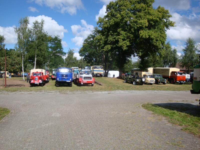 H6 Treffen (Alterlastertreffen) Lenzen/Elbe 2012 Dsc06117
