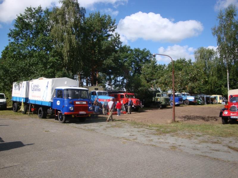 H6 Treffen (Alterlastertreffen) Lenzen/Elbe 2012 Dsc06118