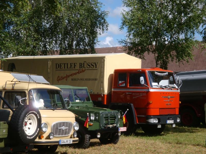 H6 Treffen (Alterlastertreffen) Lenzen/Elbe 2012 Dsc06119