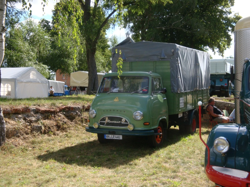 H6 Treffen (Alterlastertreffen) Lenzen/Elbe 2012 Dsc06122