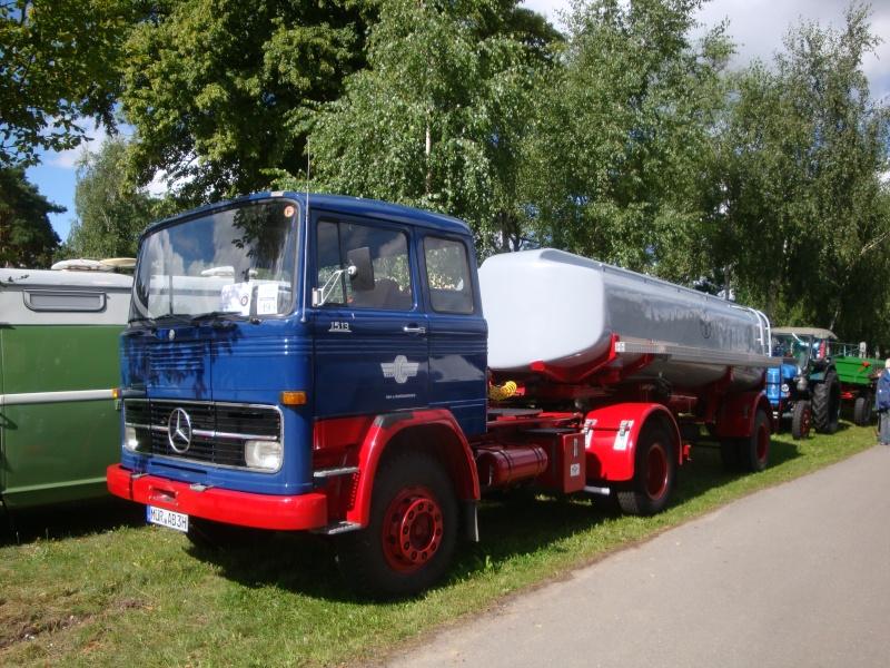 H6 Treffen (Alterlastertreffen) Lenzen/Elbe 2012 Dsc06124