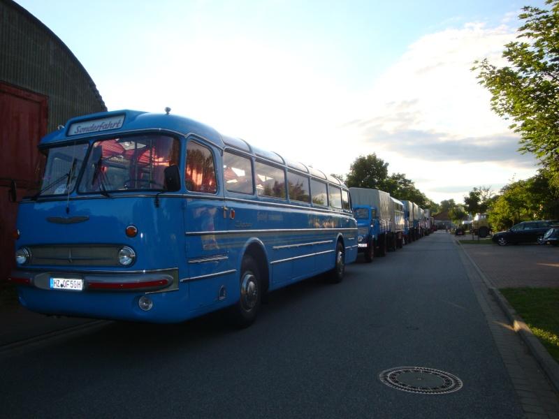 H6 Treffen (Alterlastertreffen) Lenzen/Elbe 2012 Dsc06128