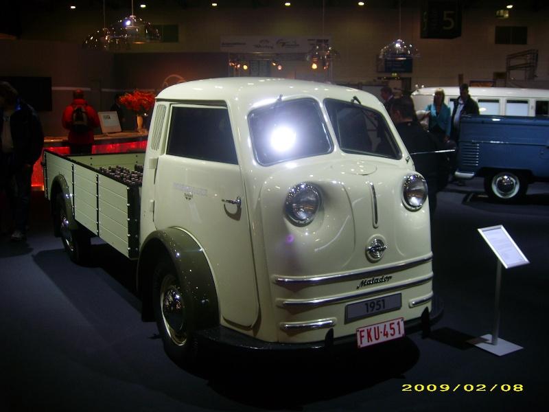 Bilder vom VW-Matador (Autostadt) Dsci0210