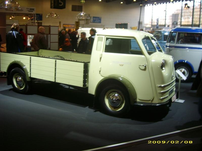 Bilder vom VW-Matador (Autostadt) Dsci0211
