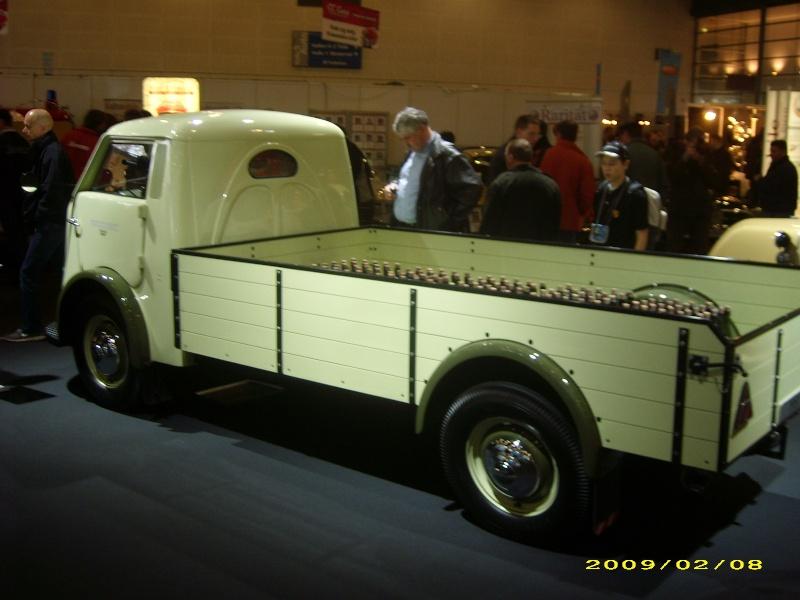 Bilder vom VW-Matador (Autostadt) Dsci0310