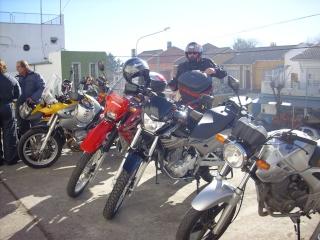 EXITO TOTAL EL  3ER MOTO ASADO!!! TANDIL 2010 Img_2413