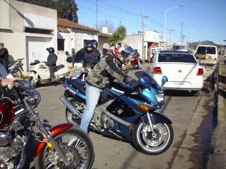 EXITO TOTAL EL  3ER MOTO ASADO!!! TANDIL 2010 Img_2416