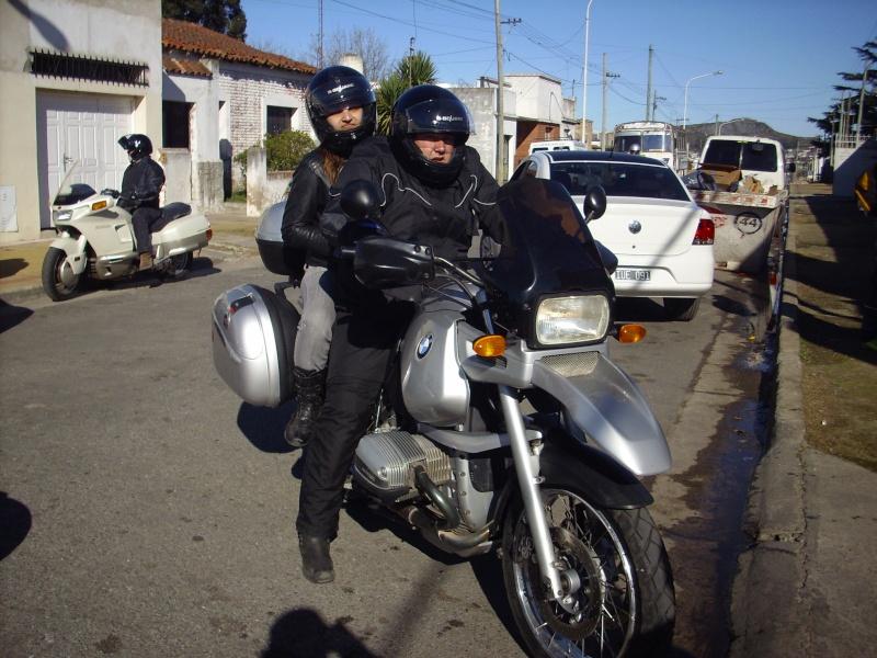 EXITO TOTAL EL  3ER MOTO ASADO!!! TANDIL 2010 Img_2510