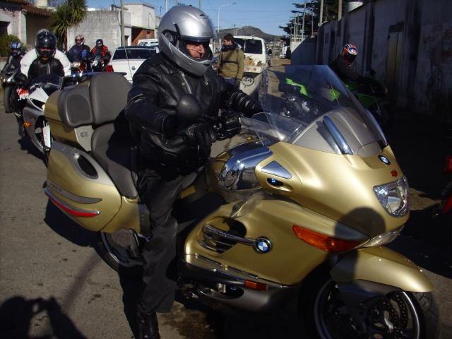 EXITO TOTAL EL  3ER MOTO ASADO!!! TANDIL 2010 Img_2511
