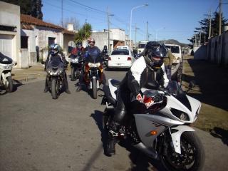 EXITO TOTAL EL  3ER MOTO ASADO!!! TANDIL 2010 Img_2512