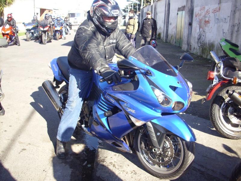 EXITO TOTAL EL  3ER MOTO ASADO!!! TANDIL 2010 Img_2513