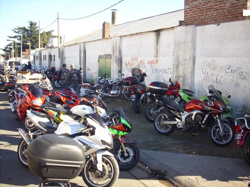 EXITO TOTAL EL  3ER MOTO ASADO!!! TANDIL 2010 Img_2514