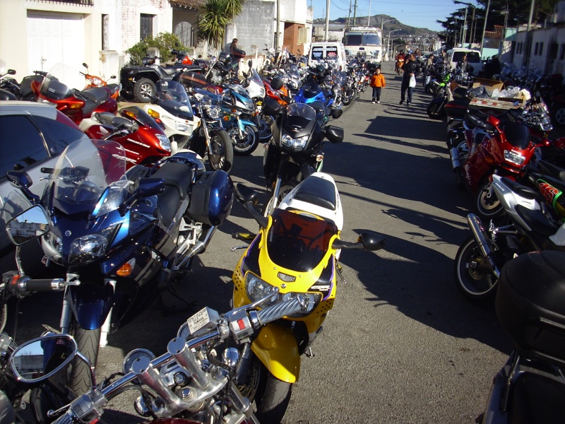 EXITO TOTAL EL  3ER MOTO ASADO!!! TANDIL 2010 Img_2515