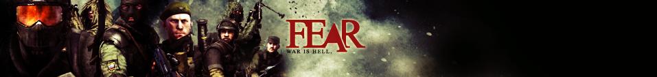 Free forum : fear - Portal Wfffff10