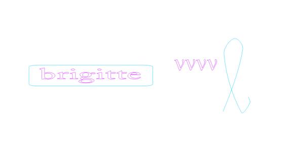 etiquettes ecole 2012-011