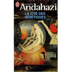 Federico Andahazi [Argentine] La_cit10