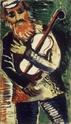 La musique dans la peinture 1992_110