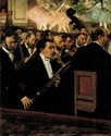 La musique dans la peinture - Page 2 Degas_10