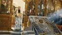 Nouveau bar de mi-Aout qui reste ouvert aussi en Septembre - Page 4 Vierge11