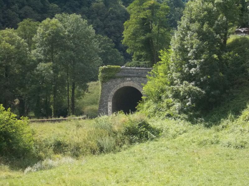 Autre tunnel, autre quizz Dscn2510